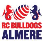 RCBA_logo