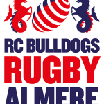RC Bulldogs Almere